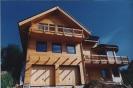 Häuser_3