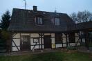 Häuser_4