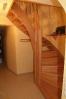 Gründliche Treppenrenovierung_2