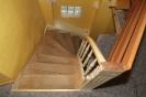 Gründliche Treppenrenovierung_3