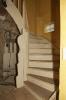 Gründliche Treppenrenovierung_5