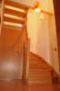 Gründliche Treppenrenovierung_6
