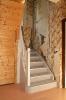 Gründliche Treppenrenovierung_7