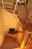 Gründliche Treppenrenovierung_8