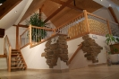 Holz für Beton_5
