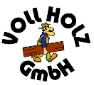 Vollholz GmbH